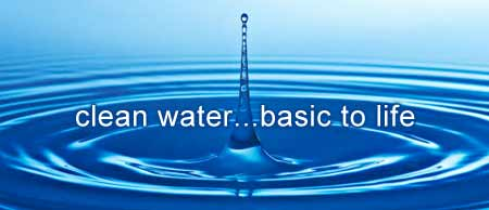 cleanwaterbasic-to-life